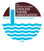 BC Ground Water