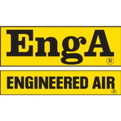 Engineered Air